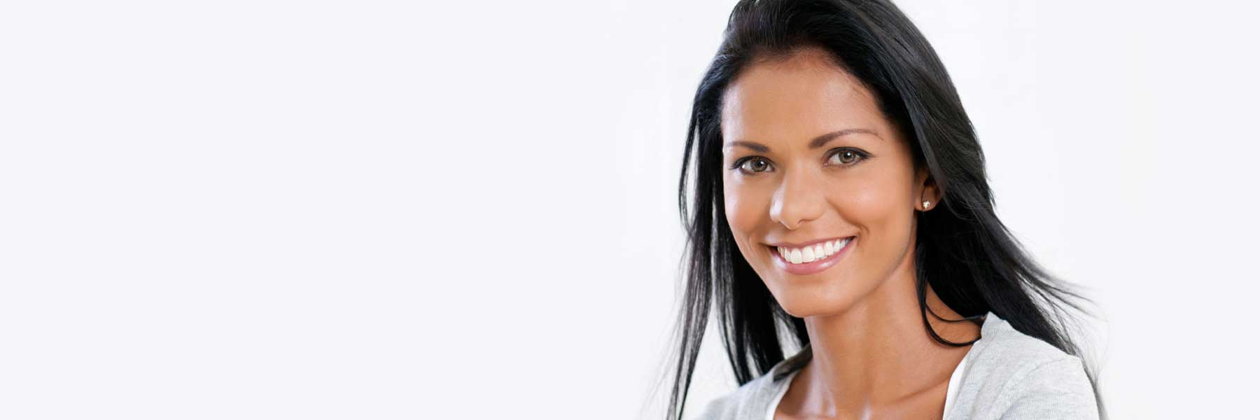 Cosmetic Dentistry in Vallejo, CA banner image