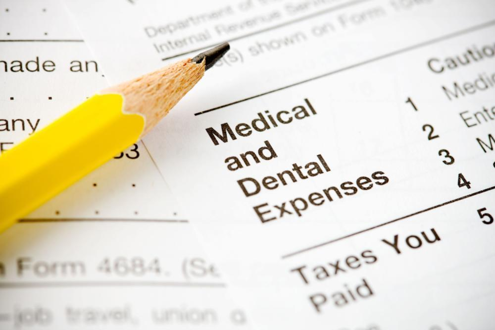 dental insurance paperwork | Vallejo CA Dentist