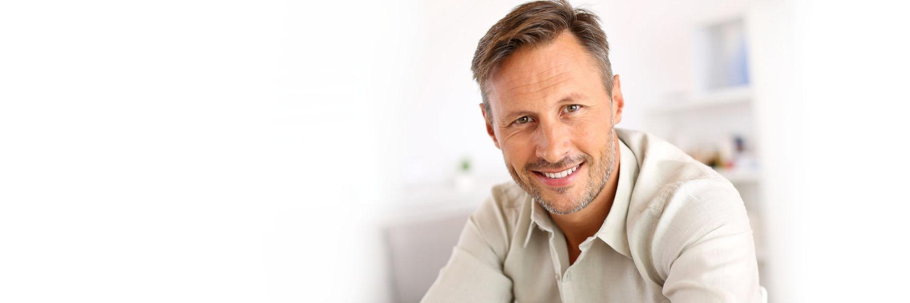 Dental Implants in Vallejo, CA banner image